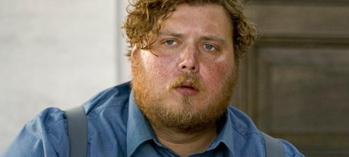 nicolas bro imdb