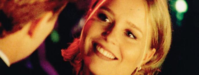 32d782146 Fridas første gang - Filmmagasinet Ekko