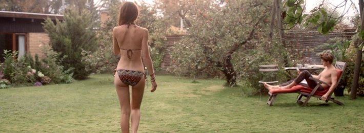 private sex videoer massage sønderjylland