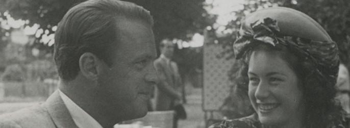 Gamle danske film liste