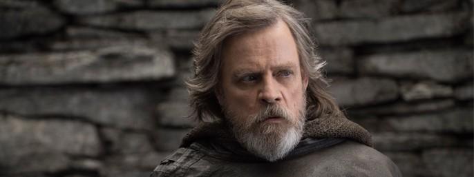 Star Wars vinder krigen i biografen
