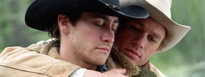 homoseksuelle mænd møder