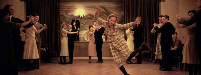 hvad den perfekte alder for at begynde at danse dating bootcamp london