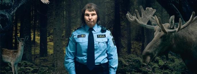 Oscar-vinder vælger dansker som filmens fremtid