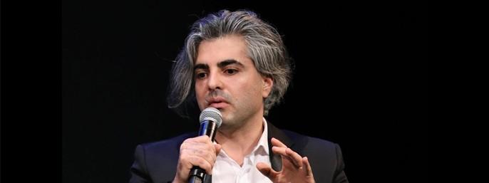 Oscar-nomineret instruktør anklaget for krænkelser