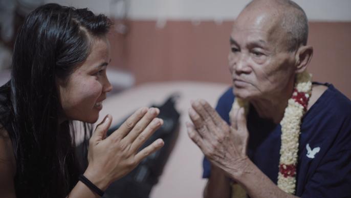thai massage horsens sex shop i odense