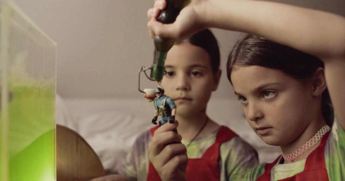 myRekryb - Filmmagasinet Ekko