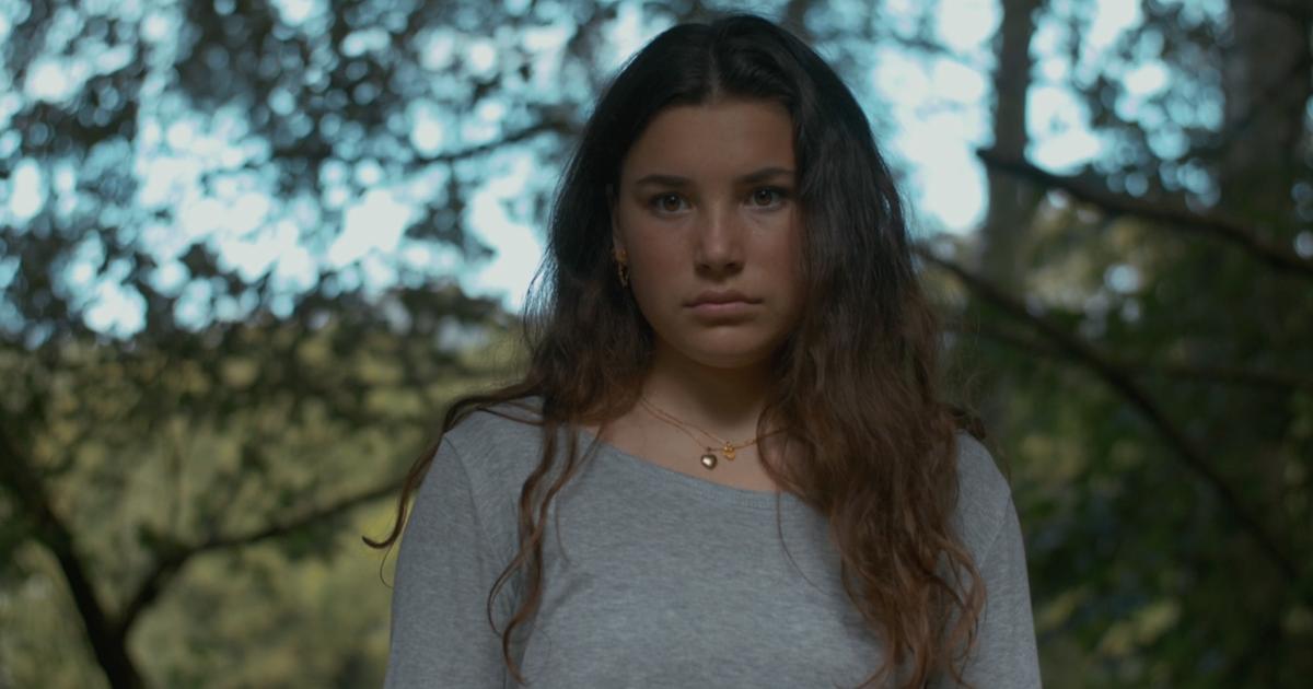 Agnes - Filmmagasinet Ekko