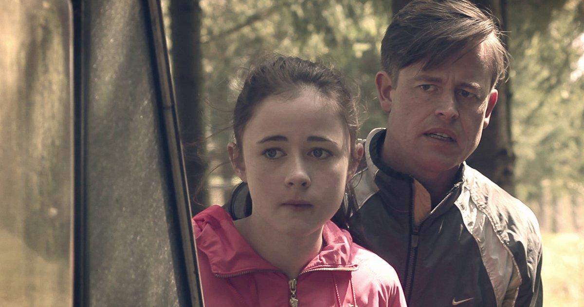 Ude i skoven - Filmmagasinet Ekko