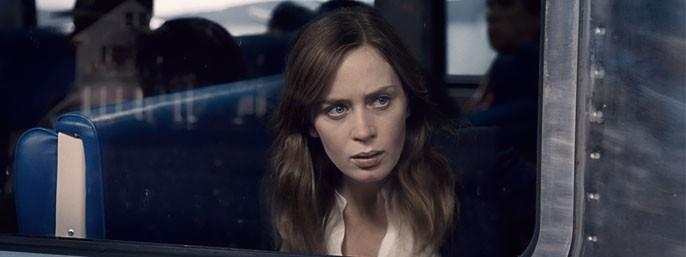 pigen i toget bog