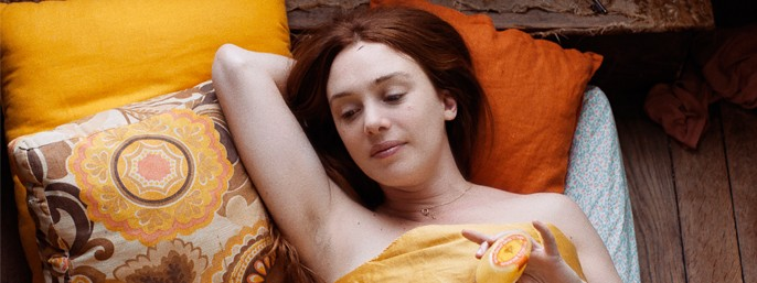 Den bedste knaldefilm er ikke nødvendigvis en romantisk film.