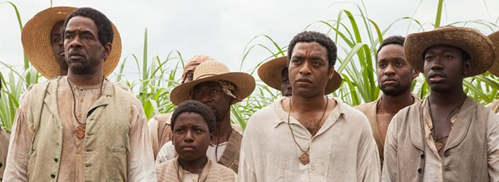 a review of steven spielbergs amistad Amistad (1997) runtime: it can almost be viewed as the platonic ideal of a steven spielberg movie beyoncé reigns, rock dies: coachella 2018 festival review 2.