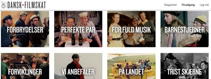 dansk film skat